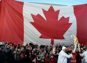 Turistas chilenos no necesaritarán visa para viajar a Canadá