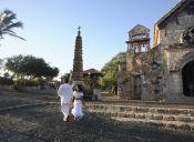 ¿Cuáles son los requisitos para un matrimonio/boda en República Dominicana? (Civil y Religioso)