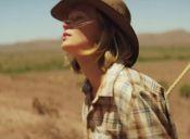 Mujeres viajeras: 8 películas de travesías épicas