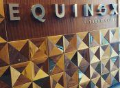Equinox abrirá cadena de hoteles para los amantes del fitness y los negocios