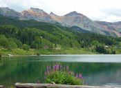 Imágenes inspiradoras: Telluride, Colorado, Estados Unidos