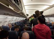 Los 5 mejores regalos para el viajero frecuente de avión