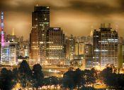 Qué hacer en: Sao Paulo