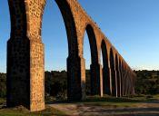 27 nuevos lugares son declarados Patrimonio de la Humanidad UNESCO