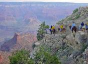 10 destinos que debes visitar según Lonely Planet 2015