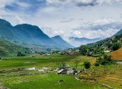 10 lugares que debes visitar en Vietnam