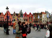Eurosummer: 10 destinos para visitar en el verano europeo