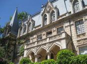 7 lugares en Santiago para Día del Patrimonio Cultural 2015
