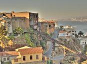 Tour histórico por Playa Ancha, Valparaíso