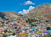 Los mejores 10 destinos en México