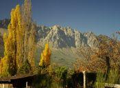   7 destinos que debes visitar en Patagonia Norte Argentina