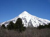 San Martín de los Andes, un gran lugar de Patagonia Argentina