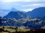7 motivos por los que amo la Región de Aysén, Patagonia