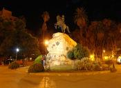 7 motivos por los que amo: Mendoza, Argentina