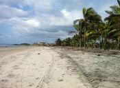 7 playas y destinos ecológicos que debes visitar en las costas de Ecuador