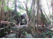 8 lugares que debes visitar en la mágica de Bali