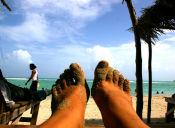 7 lugares que debes visitar en Jamaica