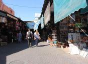 7 cosas que debes saber antes de partir a Marruecos
