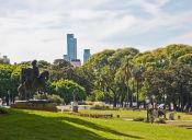 Qué hacer en Buenos Aires con amigas: 7 panoramas imperdibles
