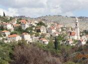 Recorriendo Europa: El Paraíso de Croacia