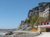 Recorriendo Chile: Cartagena un lugar para descubrir