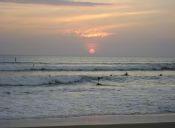 Mochileros por Sudamérica: Una semana en Canoa, Ecuador
