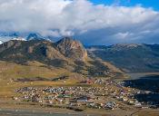 10 motivos para viajar a El Chaltén