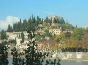 Imágenes Inspiradoras: Verona, Italia