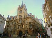 Recorriedo Europa: Cambridge un lugar inspirador