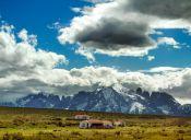 7 lugares de Chile que quiero visitar antes de morir