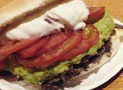 5 sandwicherías que debes visitar en Concepción