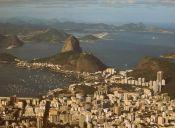 Mochileros por Sudamérica: Rio de Janeiro