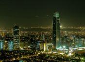 ¿Dónde es mejor vivir? Santiago o V región: