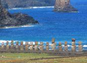 7 motivos por los que amo Isla de Pascua