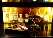 Conoce el nuevo bar de puros que puedes encontrar en Cancún