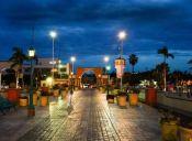 ¿Qué hacer en Baja California Sur?