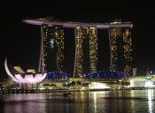 7 increíbles atracciones de Singapur