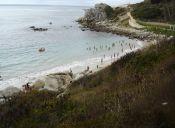 Seis playas imperdibles de la V Región