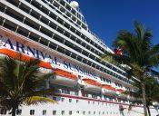 Crucero de Miami a las Las Bahamas, mar, entretención y relajación total.