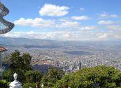 Qué hacer en: Bogotá