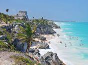 Los 7 mejores balnearios naturales de México
