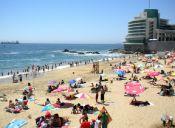 Los 10 mejores destinos en Chile para viajar con los amigos
