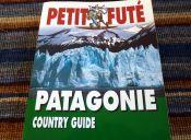 Review: Petit Fute Patagonia