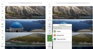 8 apps de viaje que te harán la vida más fácil