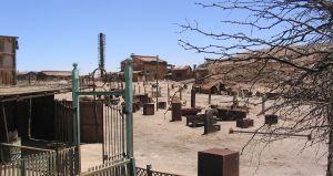 7 destinos que sorprenden en el Norte Grande, Chile