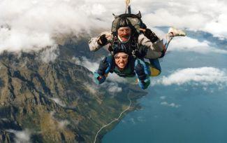 ¿Por qué viajar? 24 razones para motivar a tu amigo sedentario