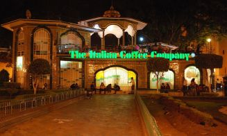 Mi gran experiencia de viaje: la Villa Iluminada de Atlixco