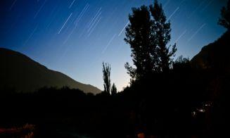 Pisco Elqui: donde el show de estrellas no tiene precio