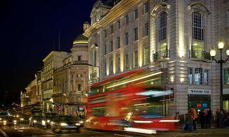 ¿Qué hacer en Londres? 10 lugares imperdibles