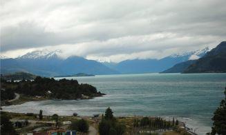 ¿Qué hacer en la Región de Aysén? 10 lugares imperdibles